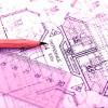 Materiais Para Arquitetura
