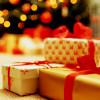 O que dar de Presente no Natal?