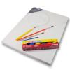 Kit de Pintura Infantil