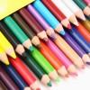 O que é Lápis de Cor Aquarelável