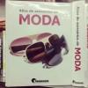 Livro Atlas de Acessórios de Moda