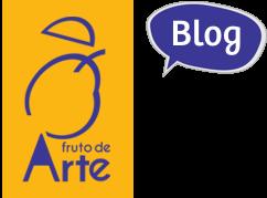 logo header fruto