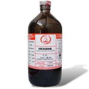 Benzina Retificada Liquida