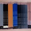 Lápis Para Desenho Técnico