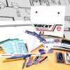 Material Para Desenho Técnico