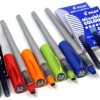 Caneta Caligráfica Pilot Parallel Pen