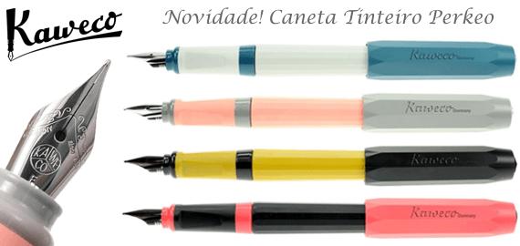 caneta-tinteiro-kaweco-perkeo (1)