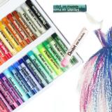 giz-pastel-oleoso-pentel-36cores-desenho